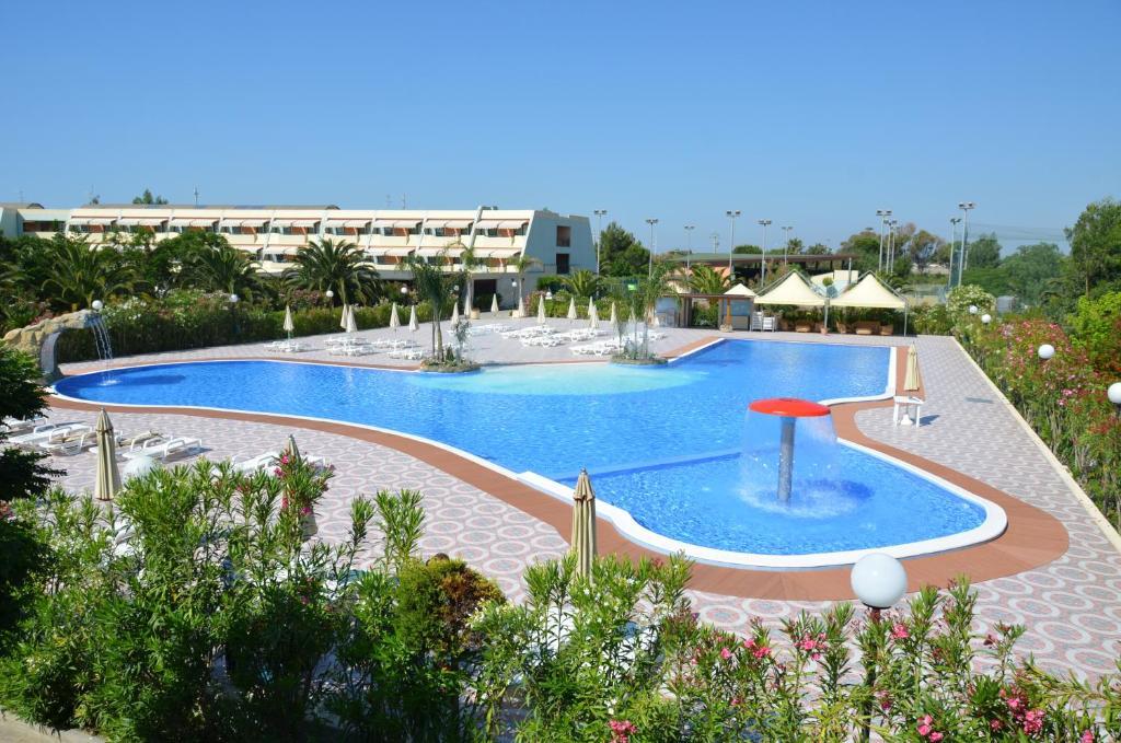 Affitto case e appartamenti in multipropriet vacanze for Appartamenti in affitto a bressanone e dintorni